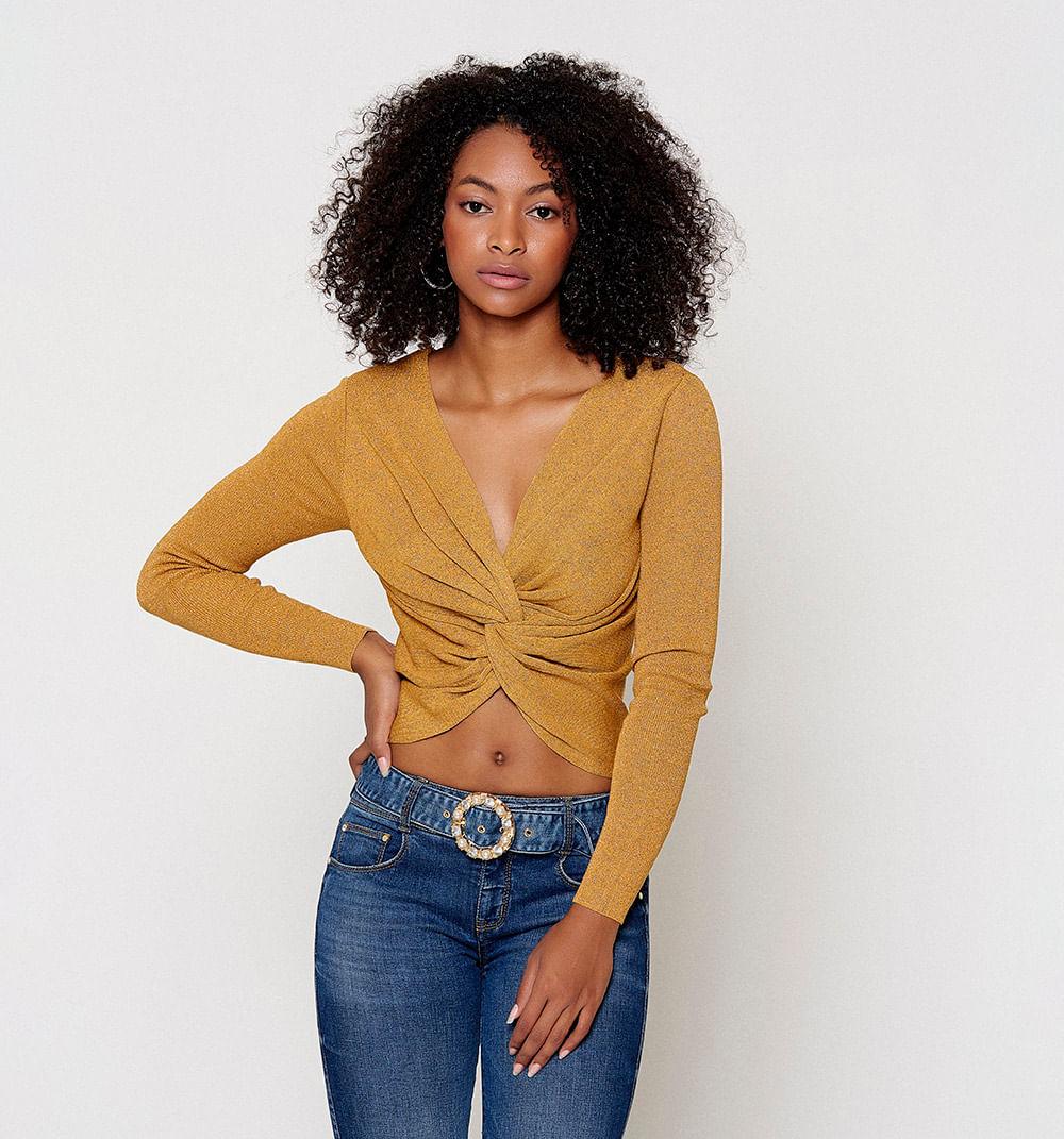 camisasyblusas-amarillo-s170326-1