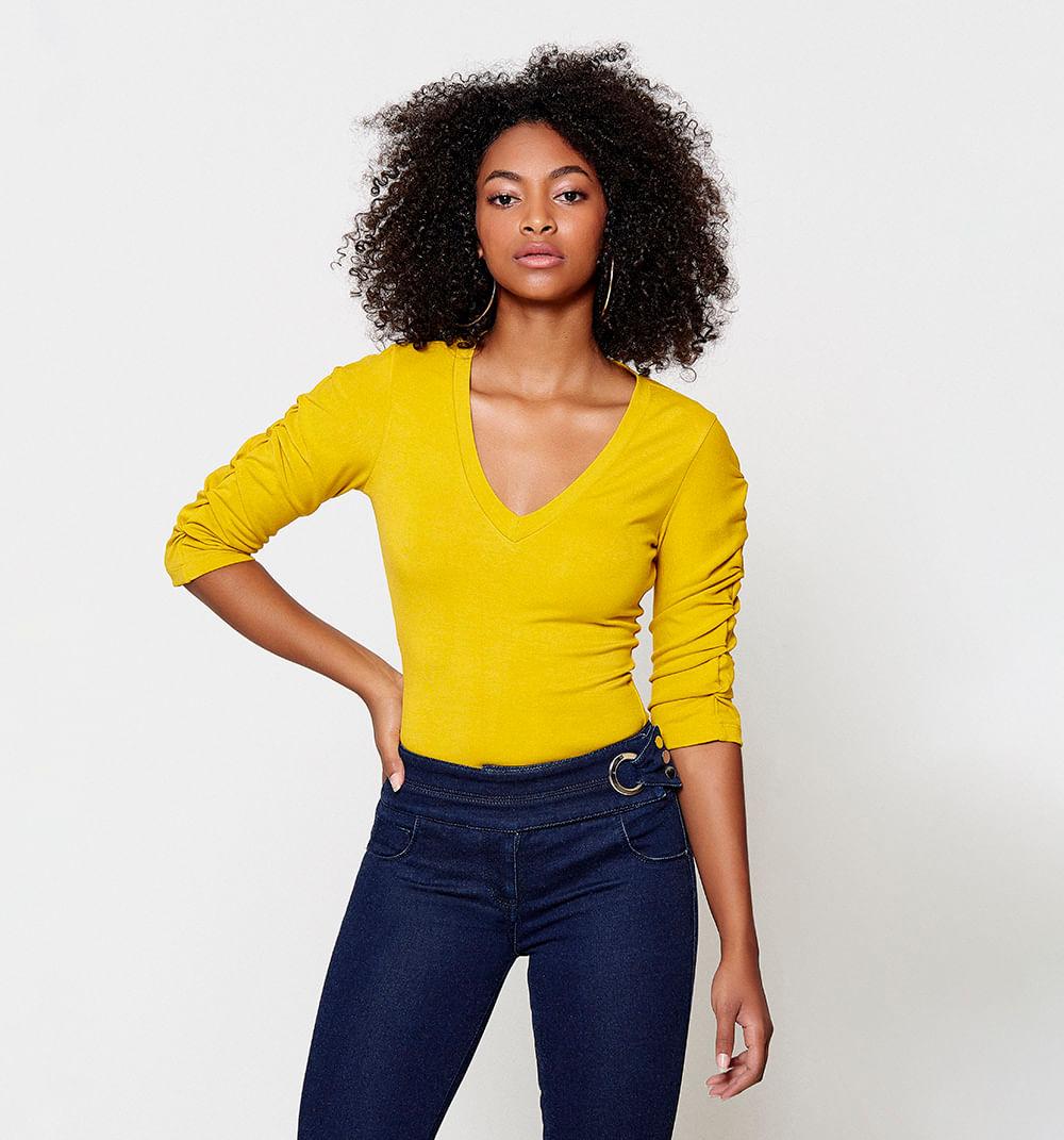 camisasyblusas-amarillo-s170473-1