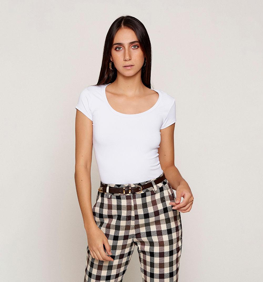 camisasyblusas-blanco-s158186e-1