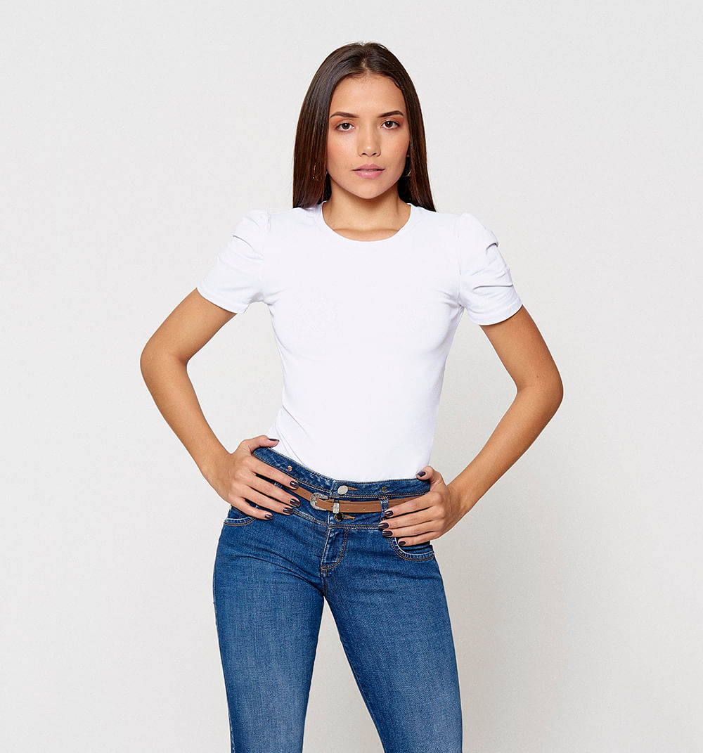 camisasyblusas-blanco-s159811c-1
