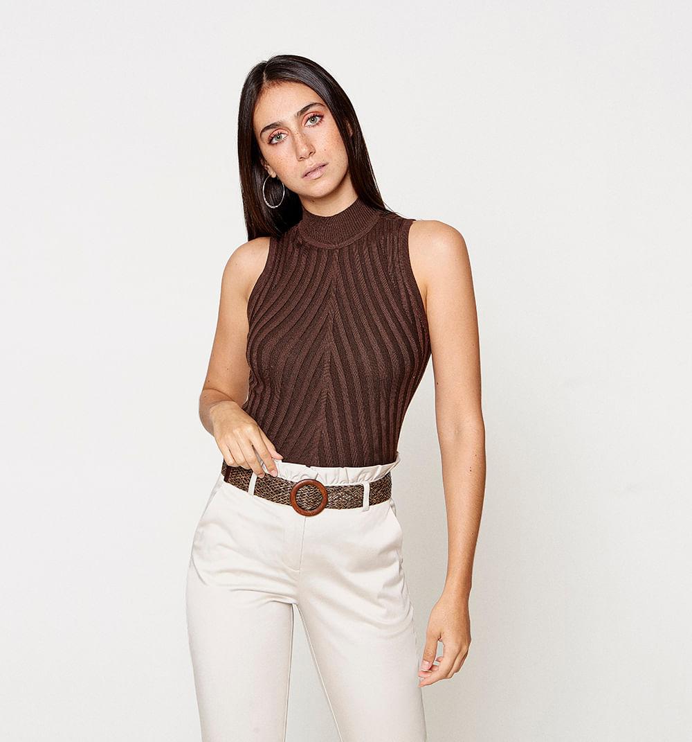 camisasyblusas-tierra-s170070a-1