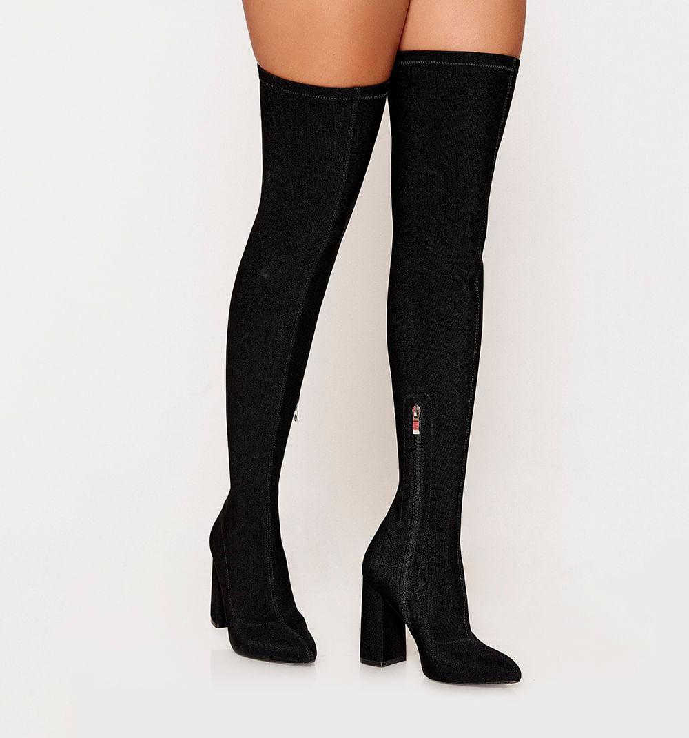 botas-negro-s084791-1