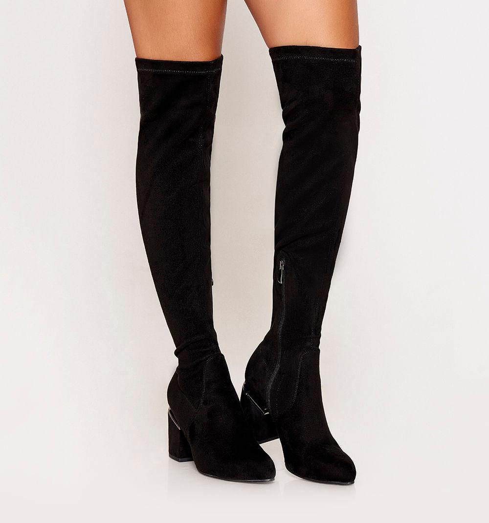 botas-negro-s084753b-1