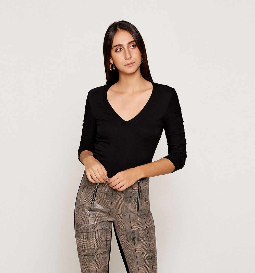 camisasyblusas-negro-s170473-1
