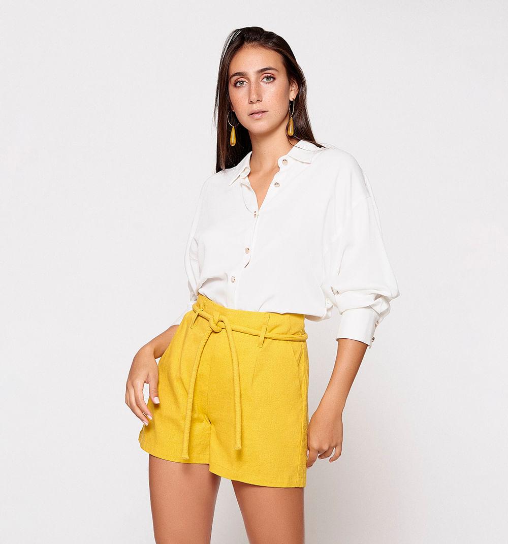 camisasyblusas-natural-s171083-1