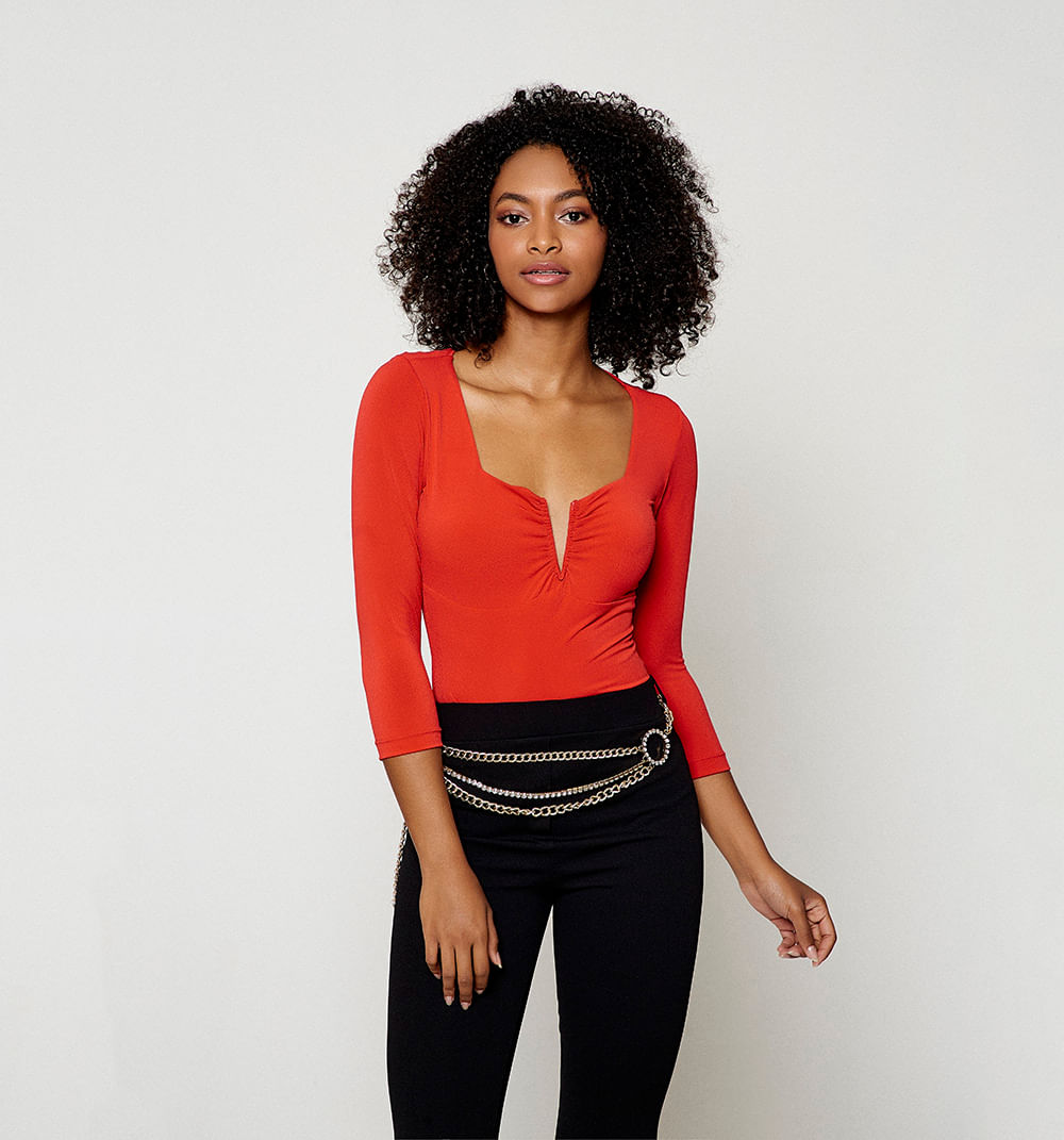camisasyblusas-rojo-s170735a-1
