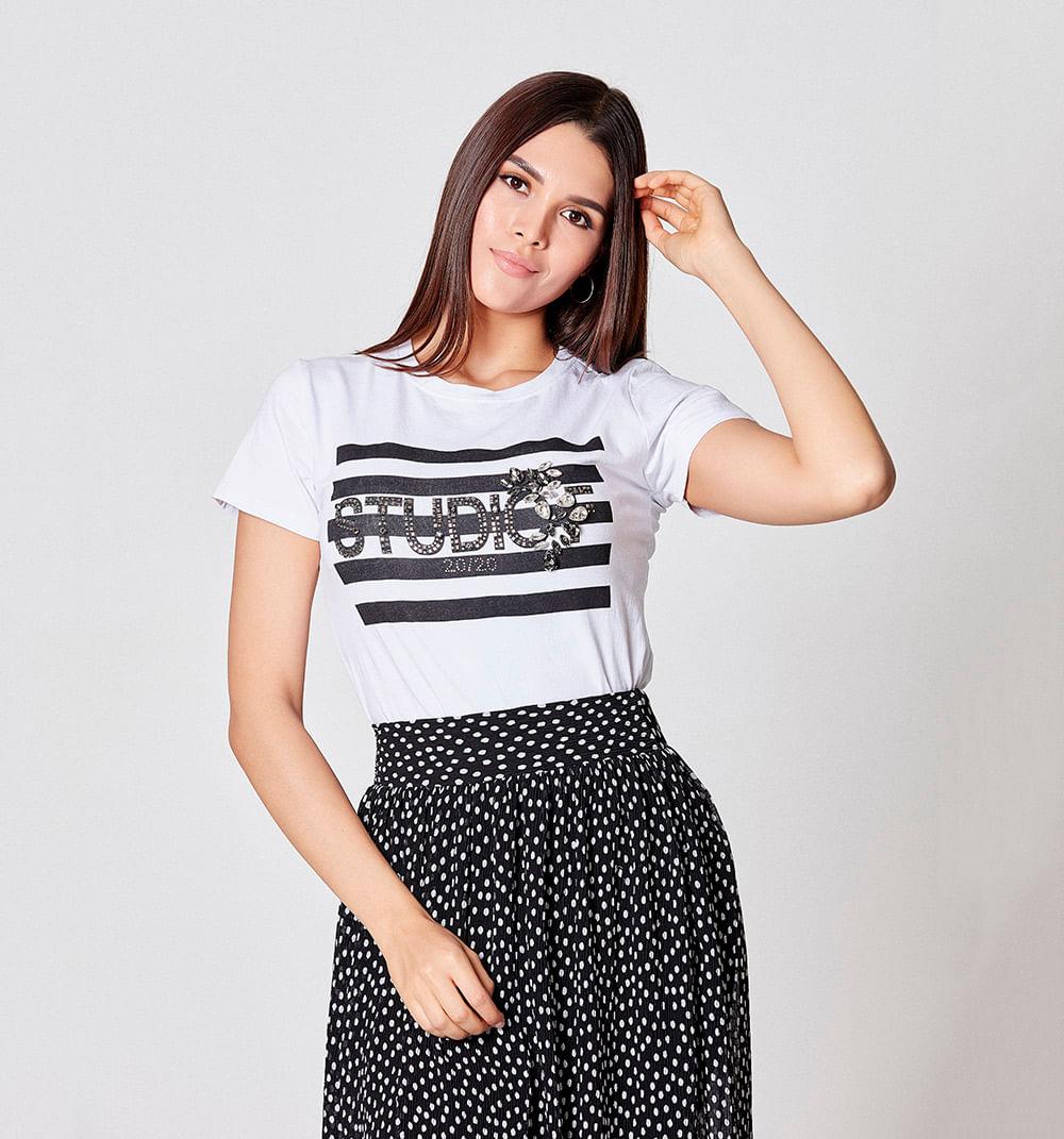 camisasyblusas-blanco-s171118-1