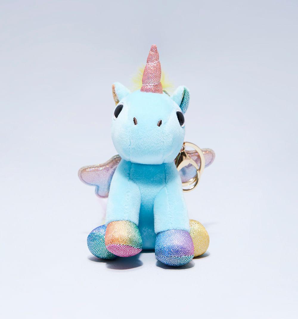 accesorios-azul-k210302-1
