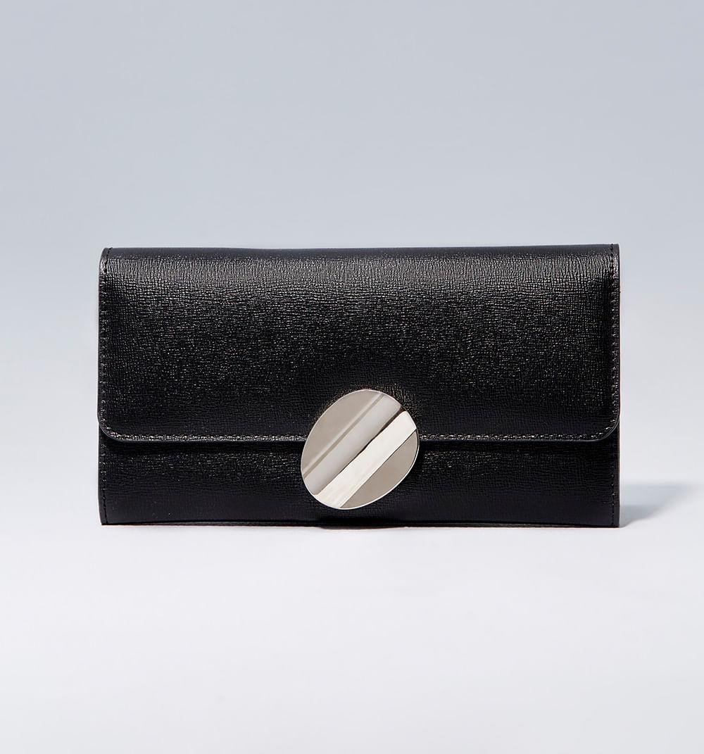 accesorios-negro-s217849-1