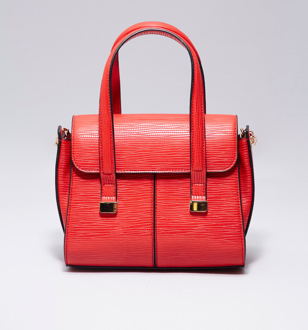 bolsosycarteras-rojo-s411499-1