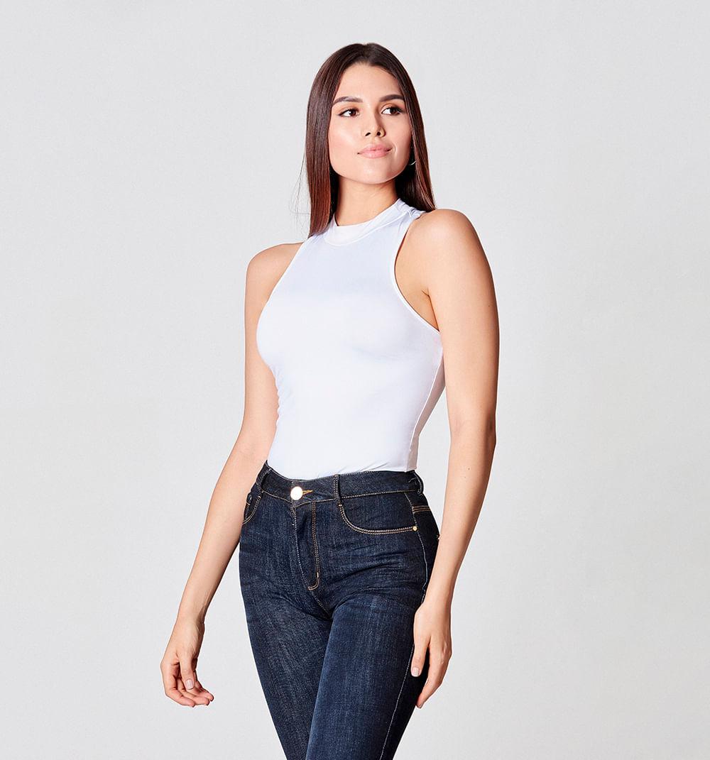 camisasyblusas-blanco-s171321-1