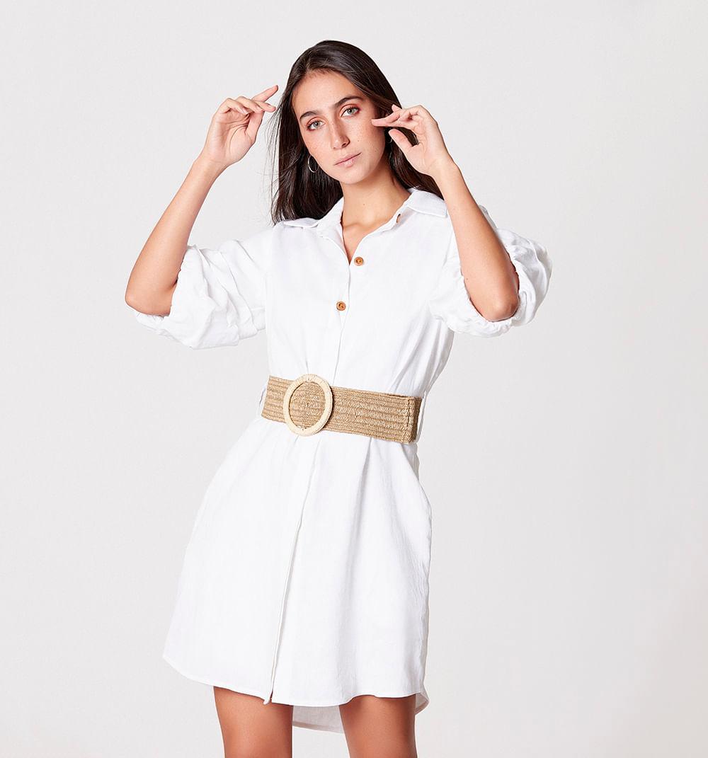 camisasyblusas-blanco-s222757-1