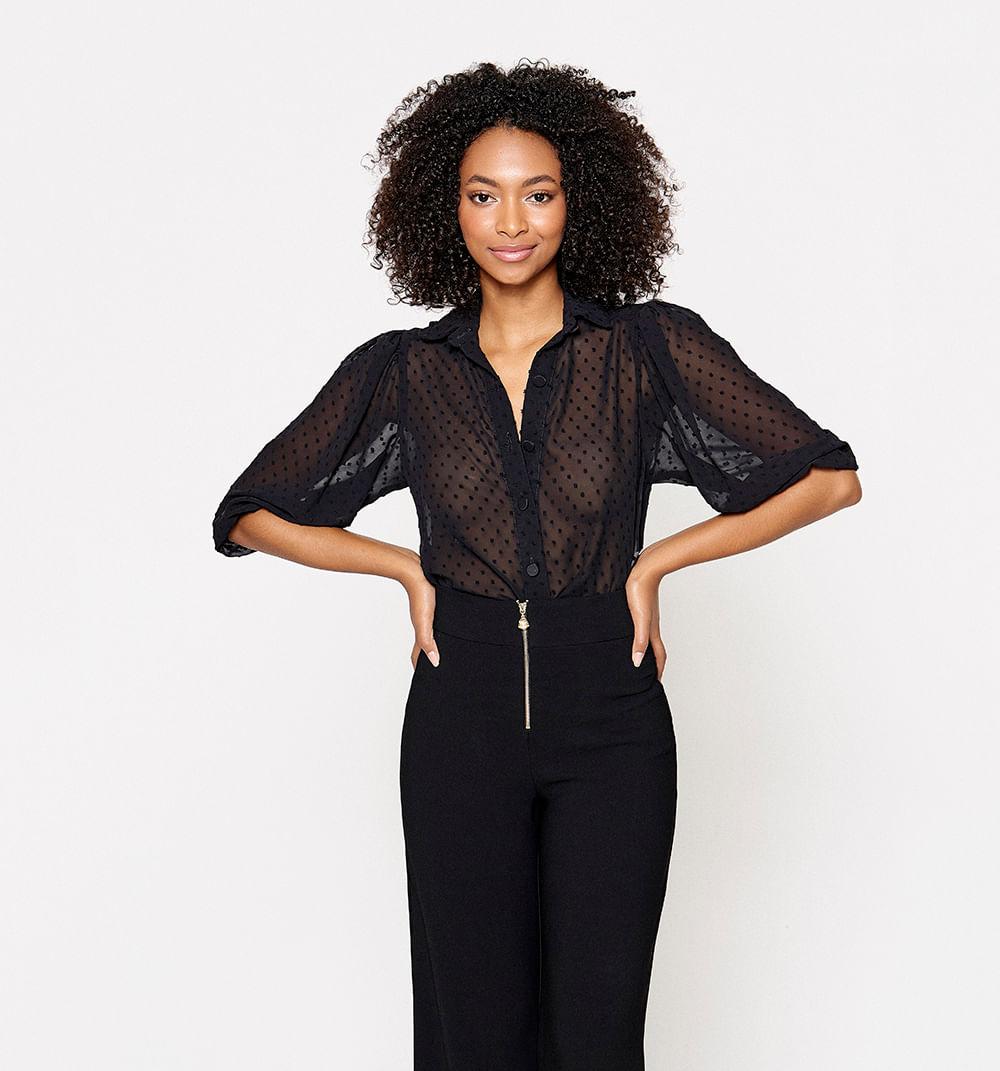 camisasyblusas-negro-s171023a-1