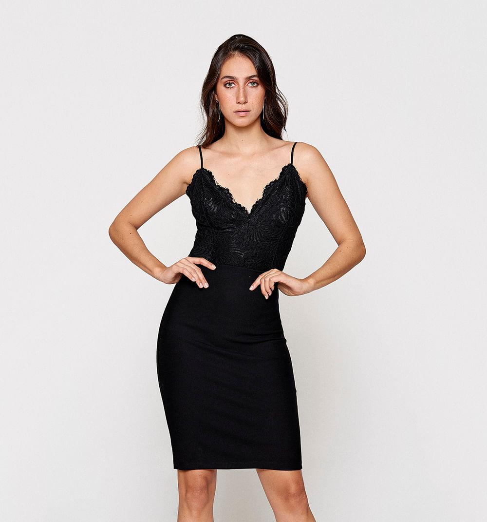 vestido-negro-s141368-1
