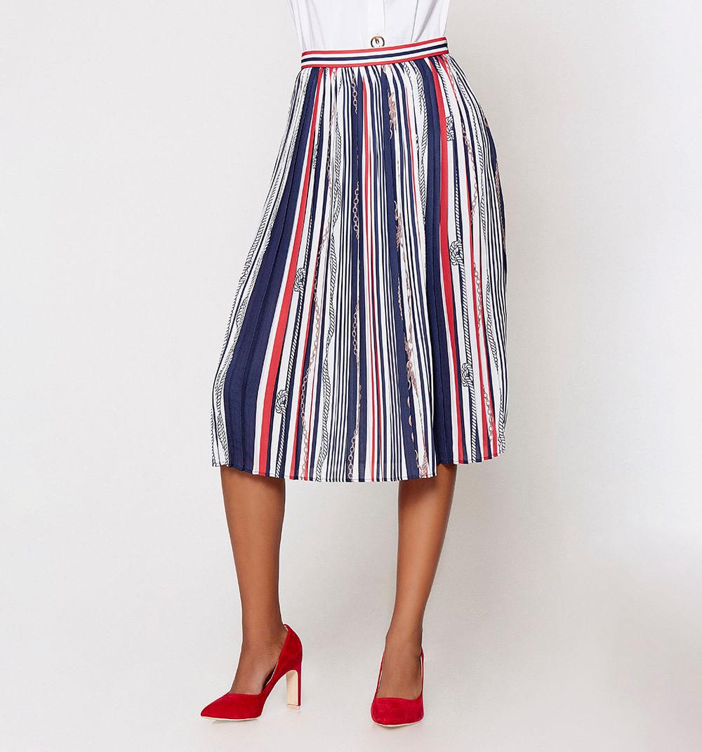 faldas-azul-s035589-1