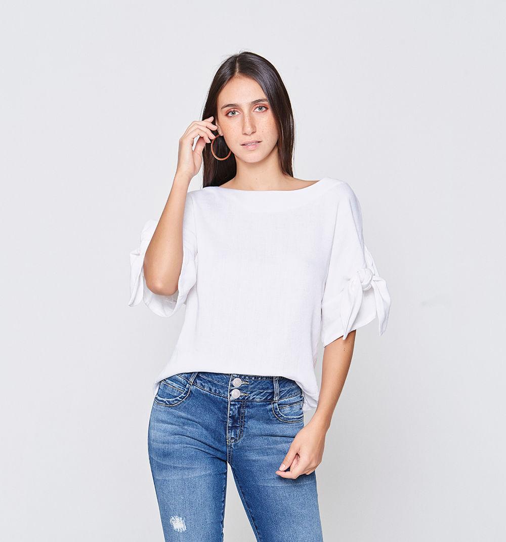 camisasyblusas-blanco-s170277-2