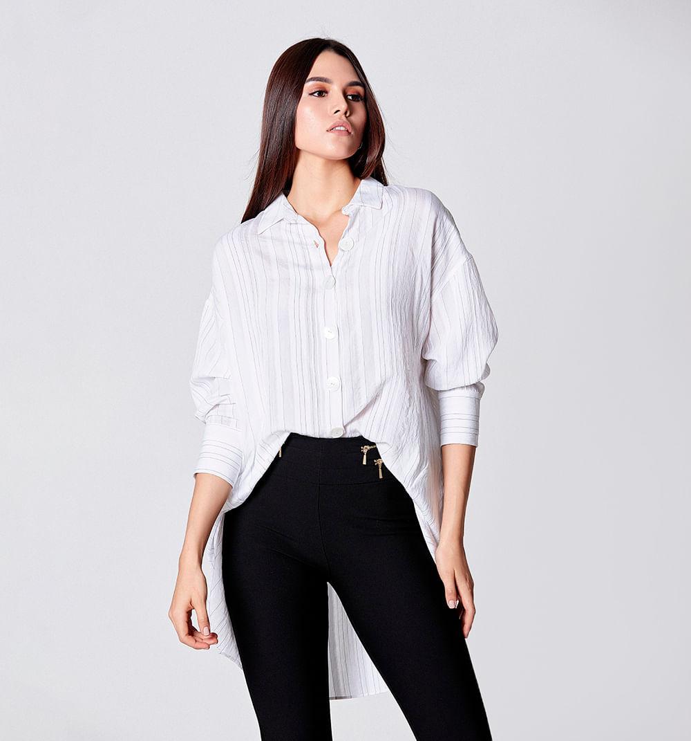 camisasyblusas-blanco-s222710-1