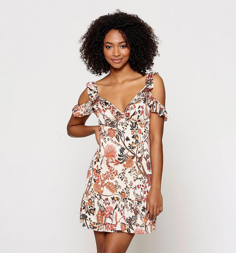 vestidos-beige-s141388-1