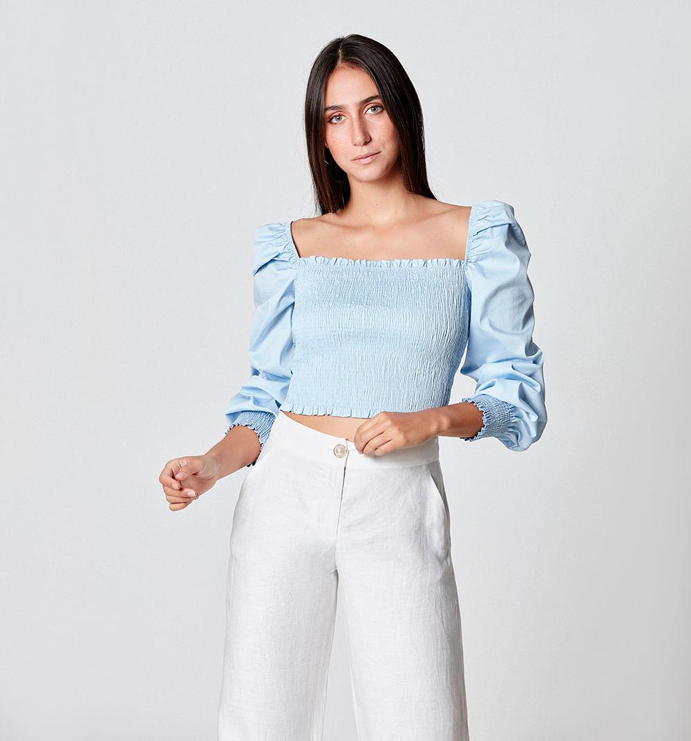 camisasyblusas-azulceleste-s171132-1