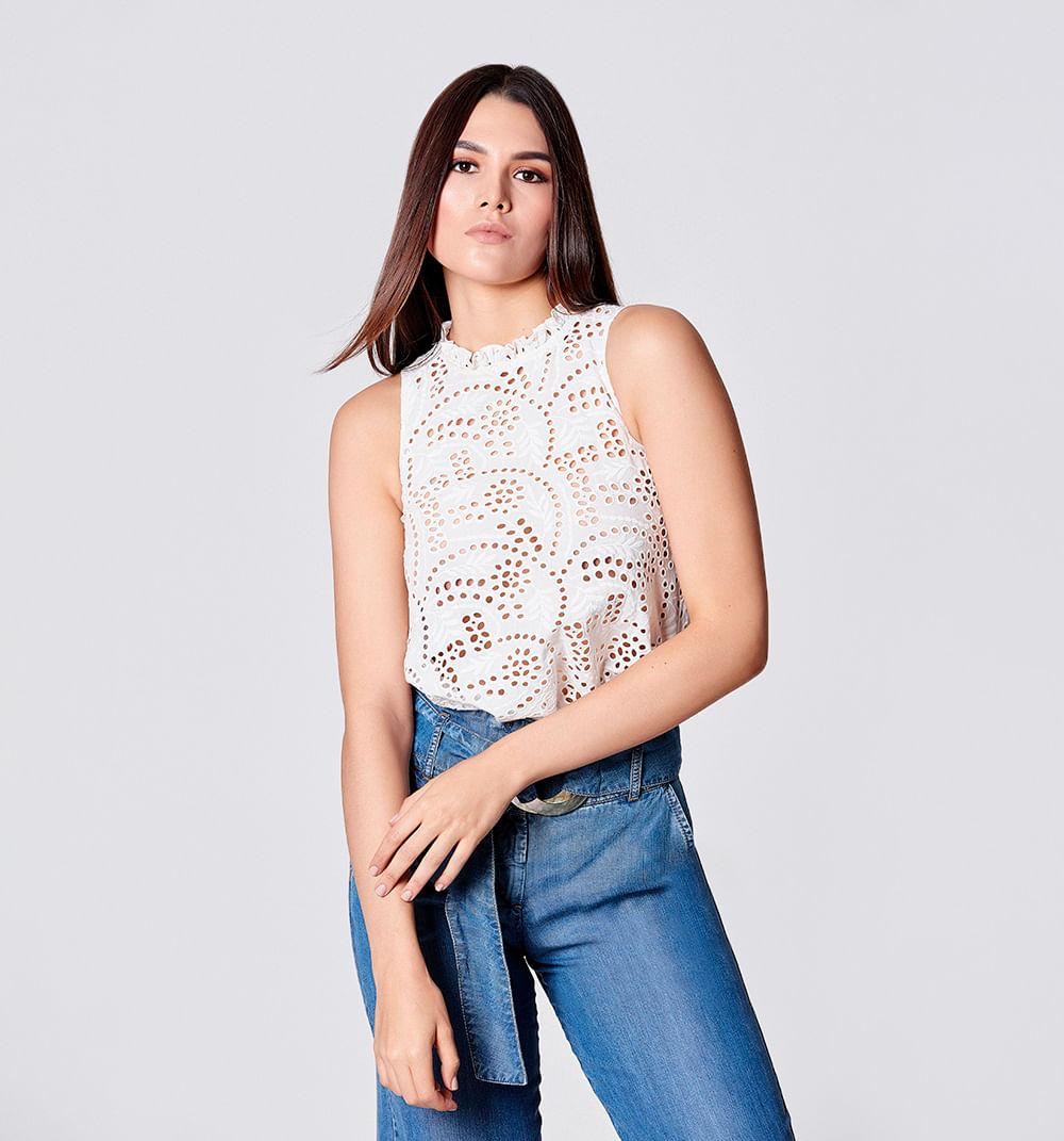 camisasyblusas-blanco-s171269-1