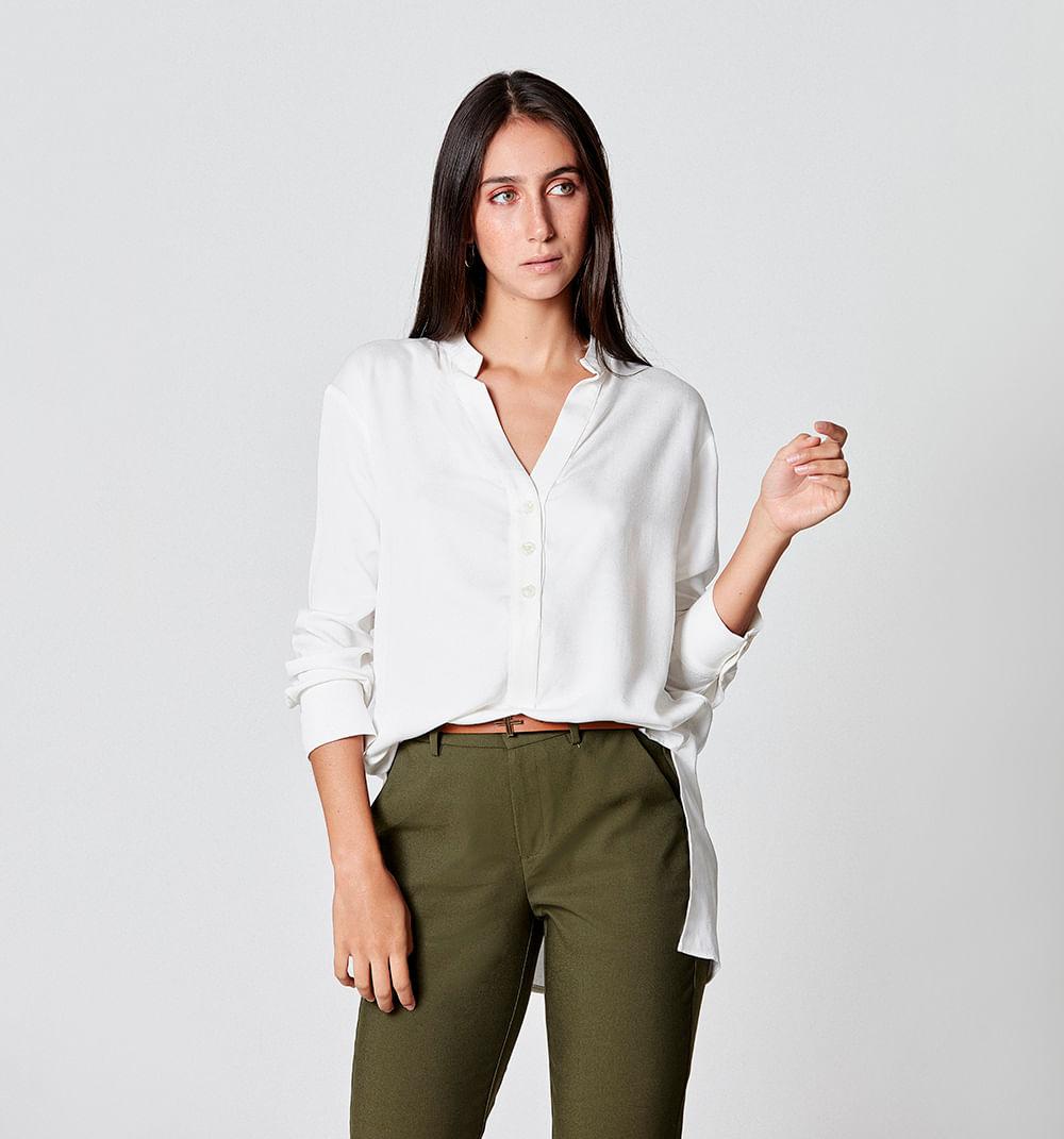 camisasyblusas-natural-s222742-1