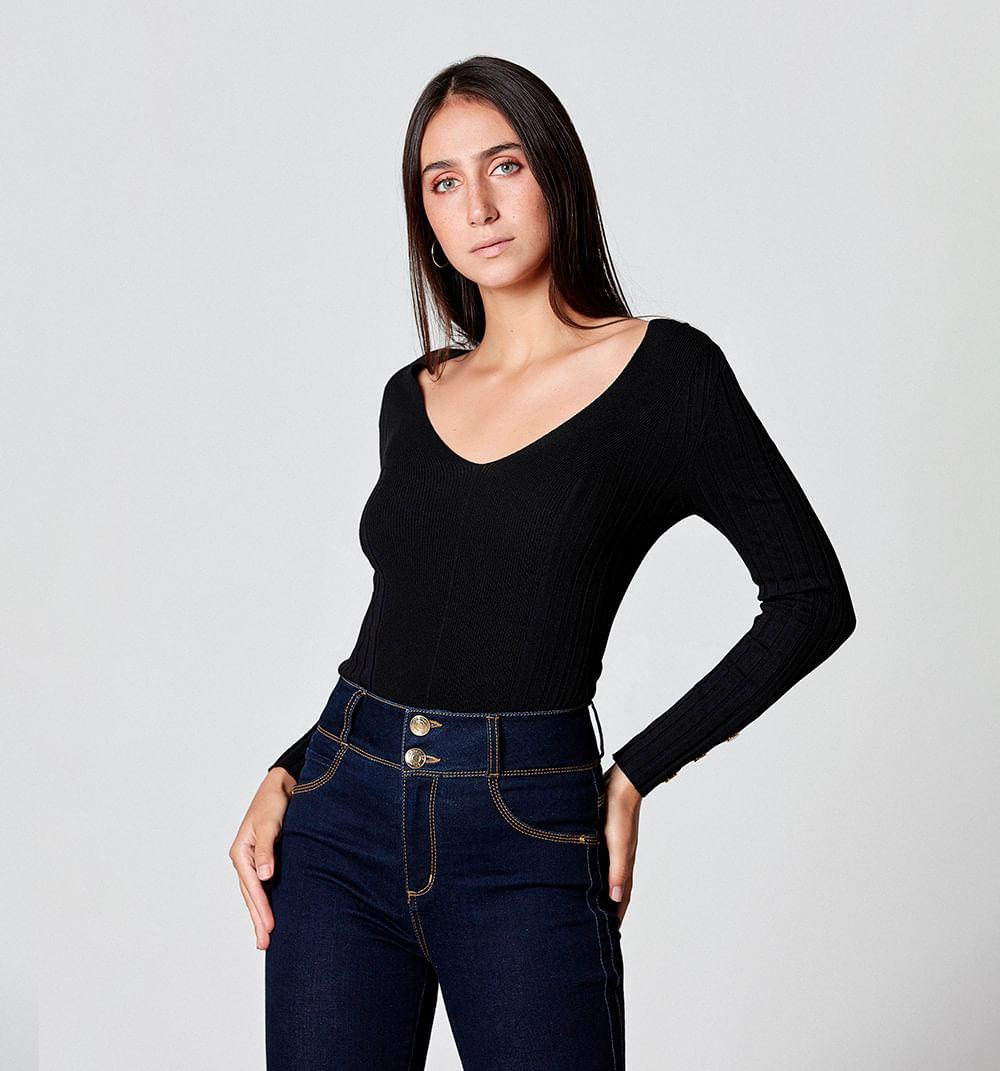 camisasyblusas-negro-s170429-1