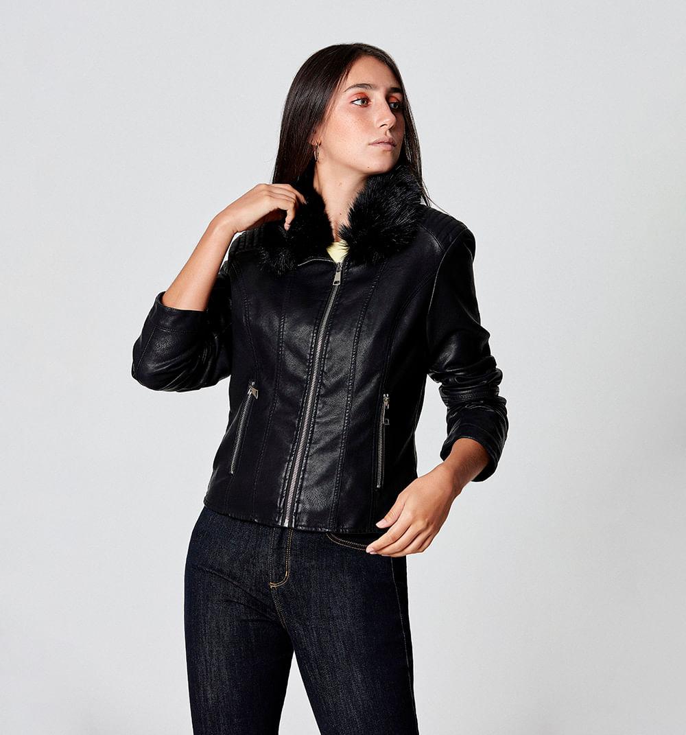 chaquetas-negro-s075687-1