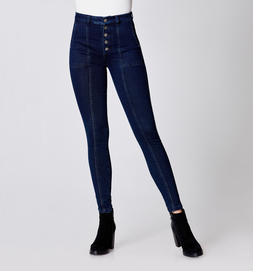 jeggings-azul-s138886a-1