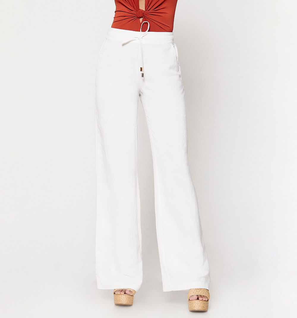 pantalonesyleggins-natural-s027488a-1