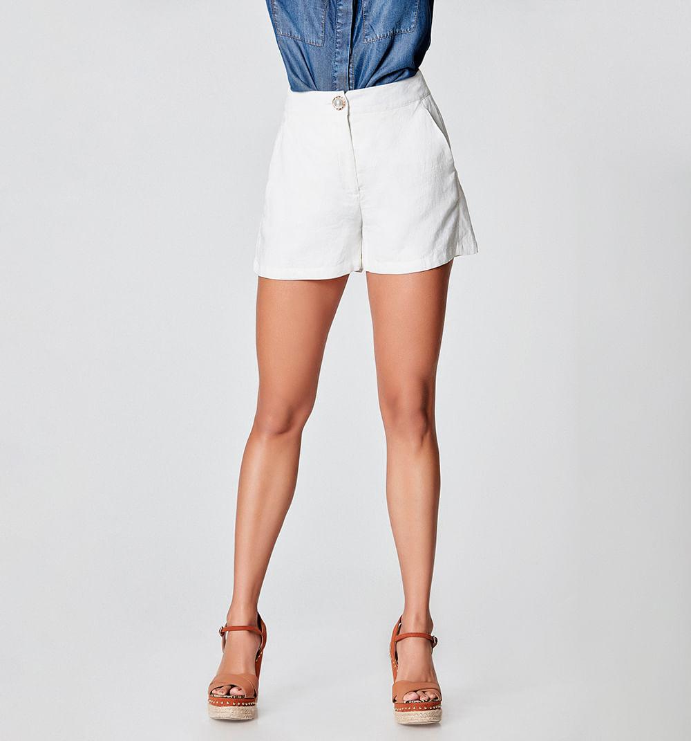 shorts-natural-S103841-1