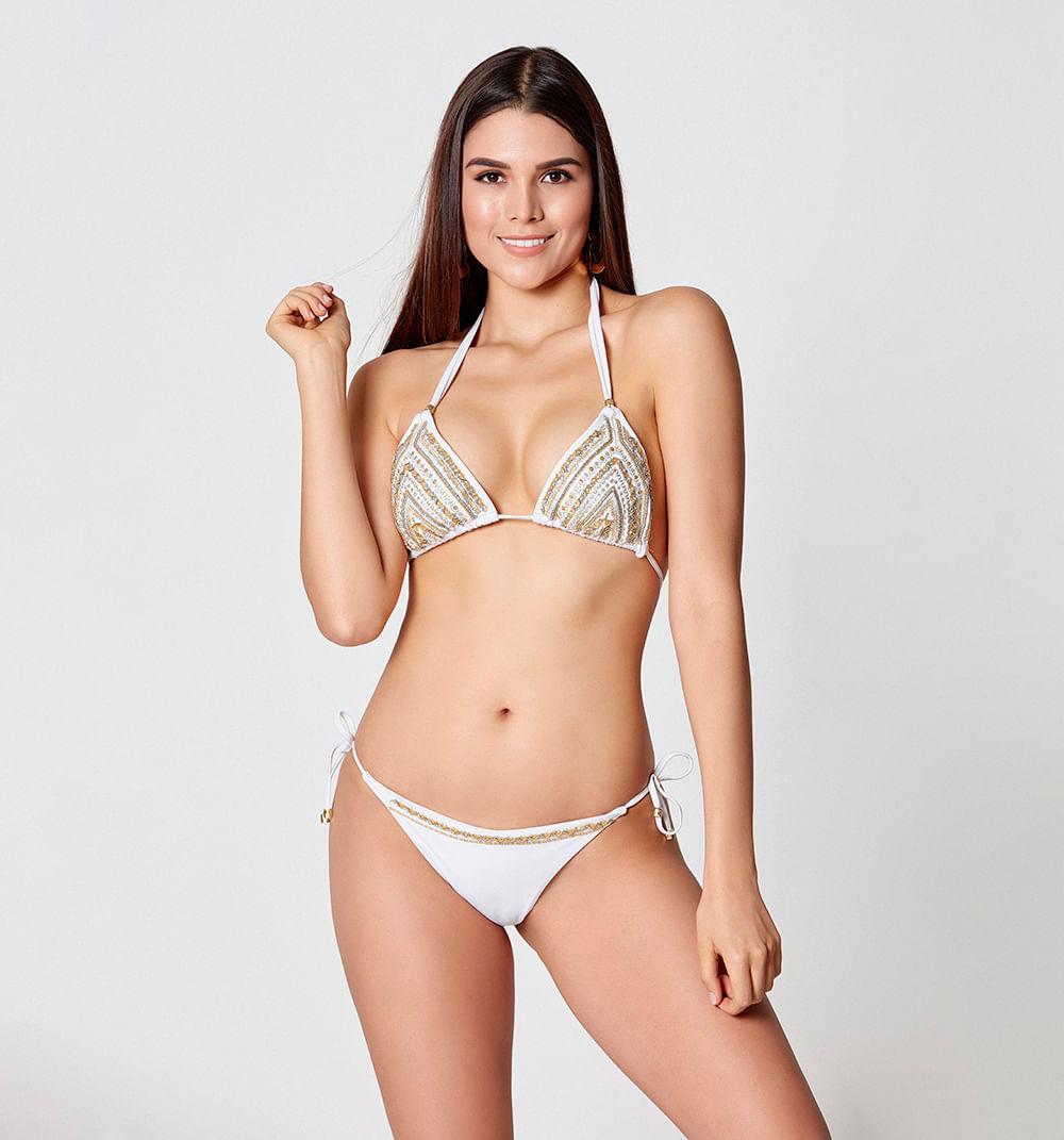 accesorios-blanco-s460031a-1