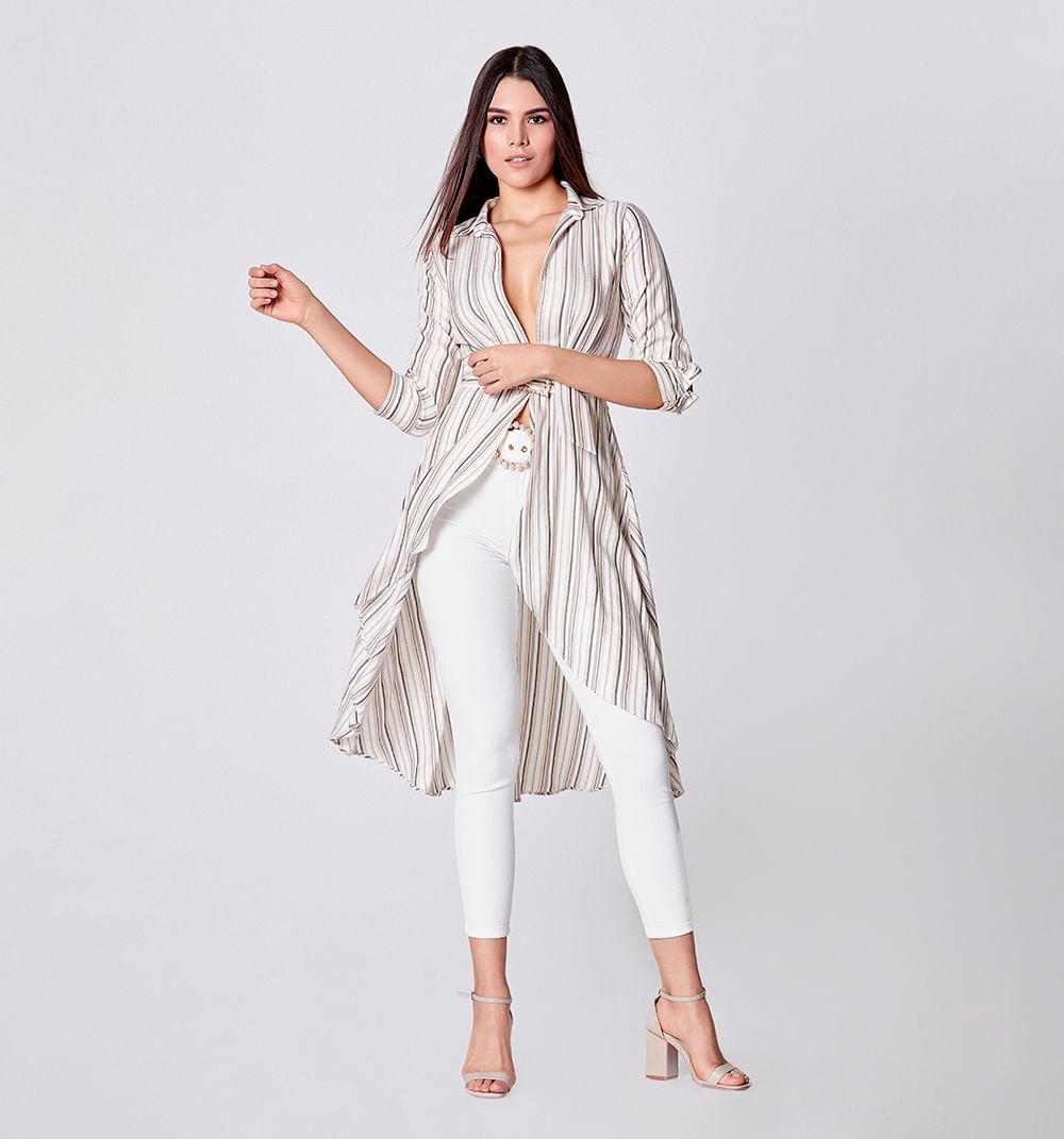 camisasyblusas-beige-s222752-1