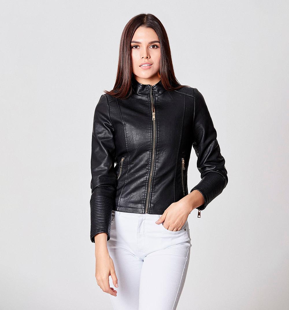chaquetas-negro-s075763-1