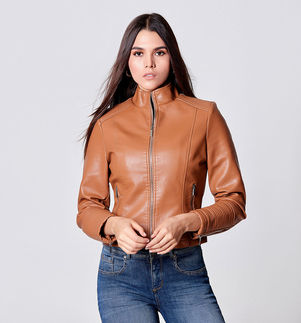 chaquetas-tierra-s075763-1