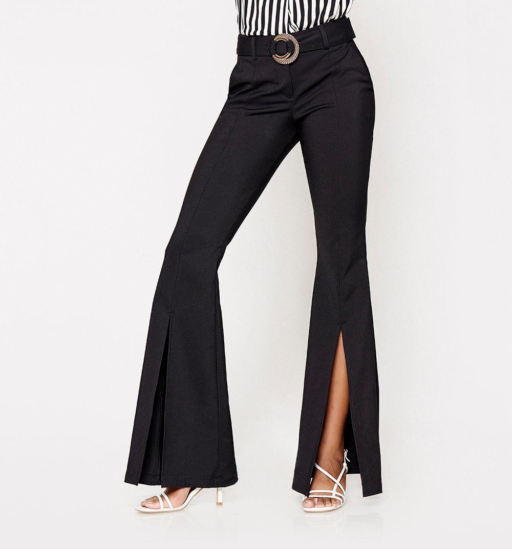 pantalonesyleggings-negro-s028042-1