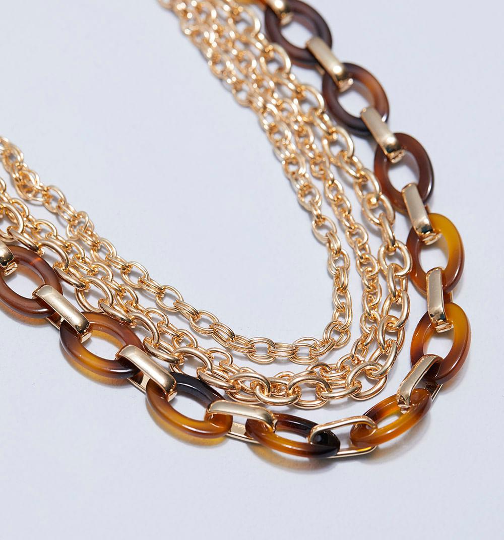 bisuteria-dorado-s505253-2