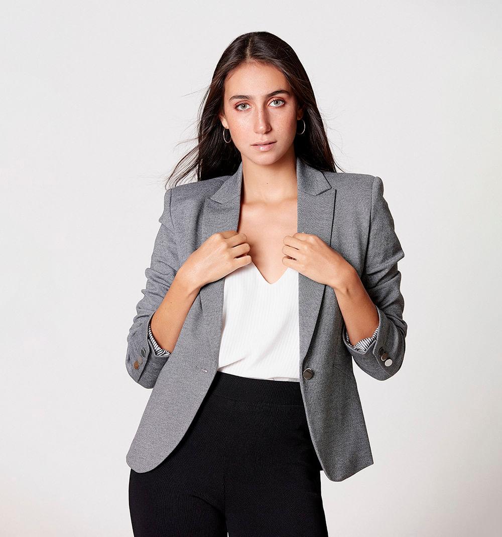 blazer-gris-s301655a-1