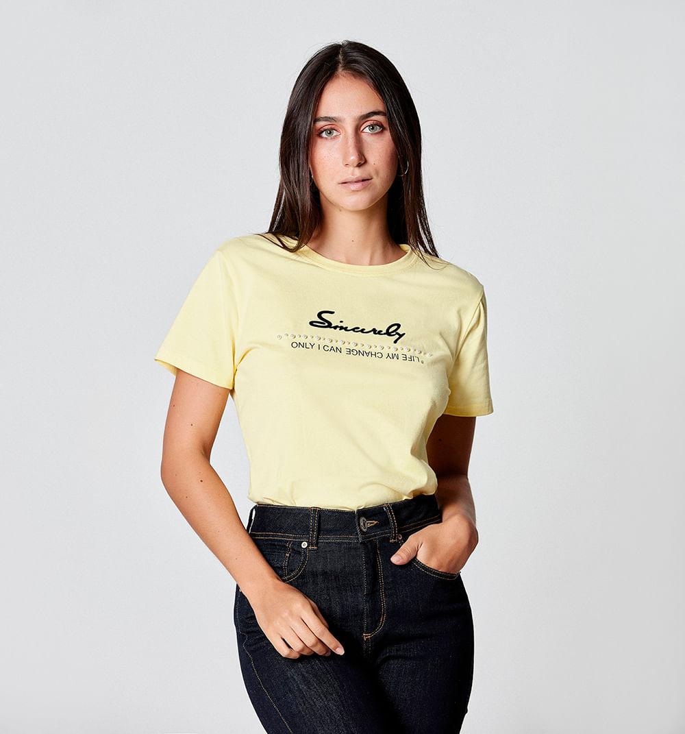 camisasyblusas-amarillo-s170992-1