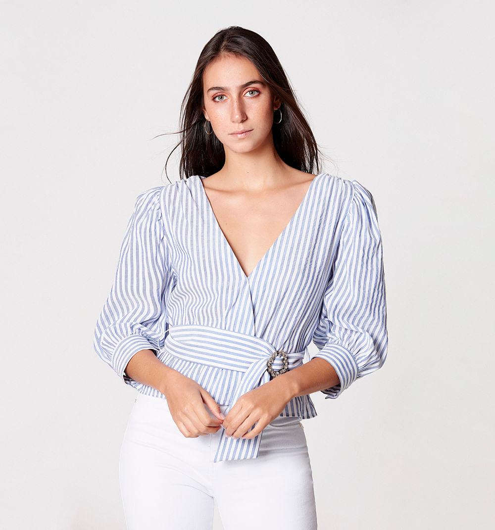 camisasyblusas-azulceleste-s171067-1