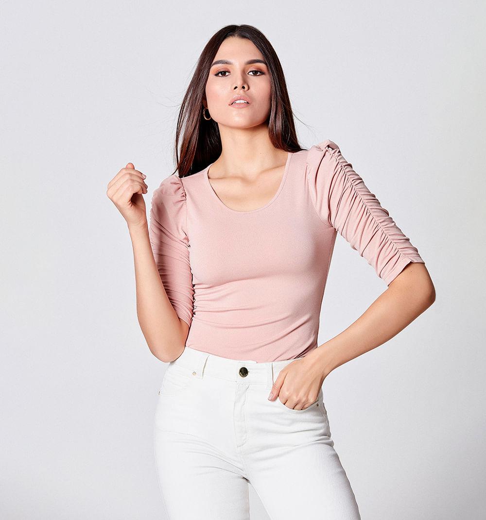 camisasyblusas-morado-s171152-1