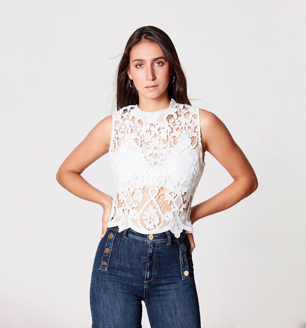 camisasyblusas-natural-s170656-1