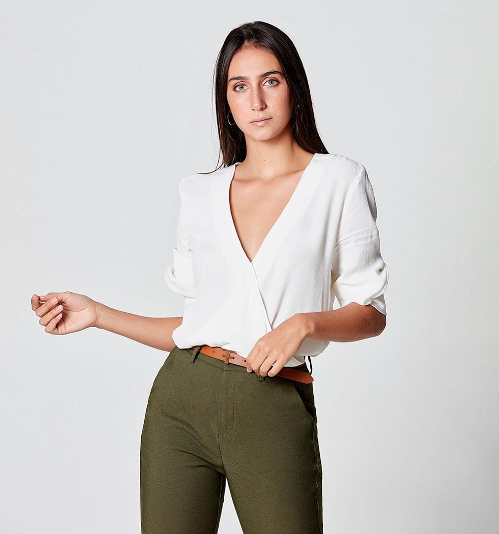 camisasyblusas-natural-s170957-1