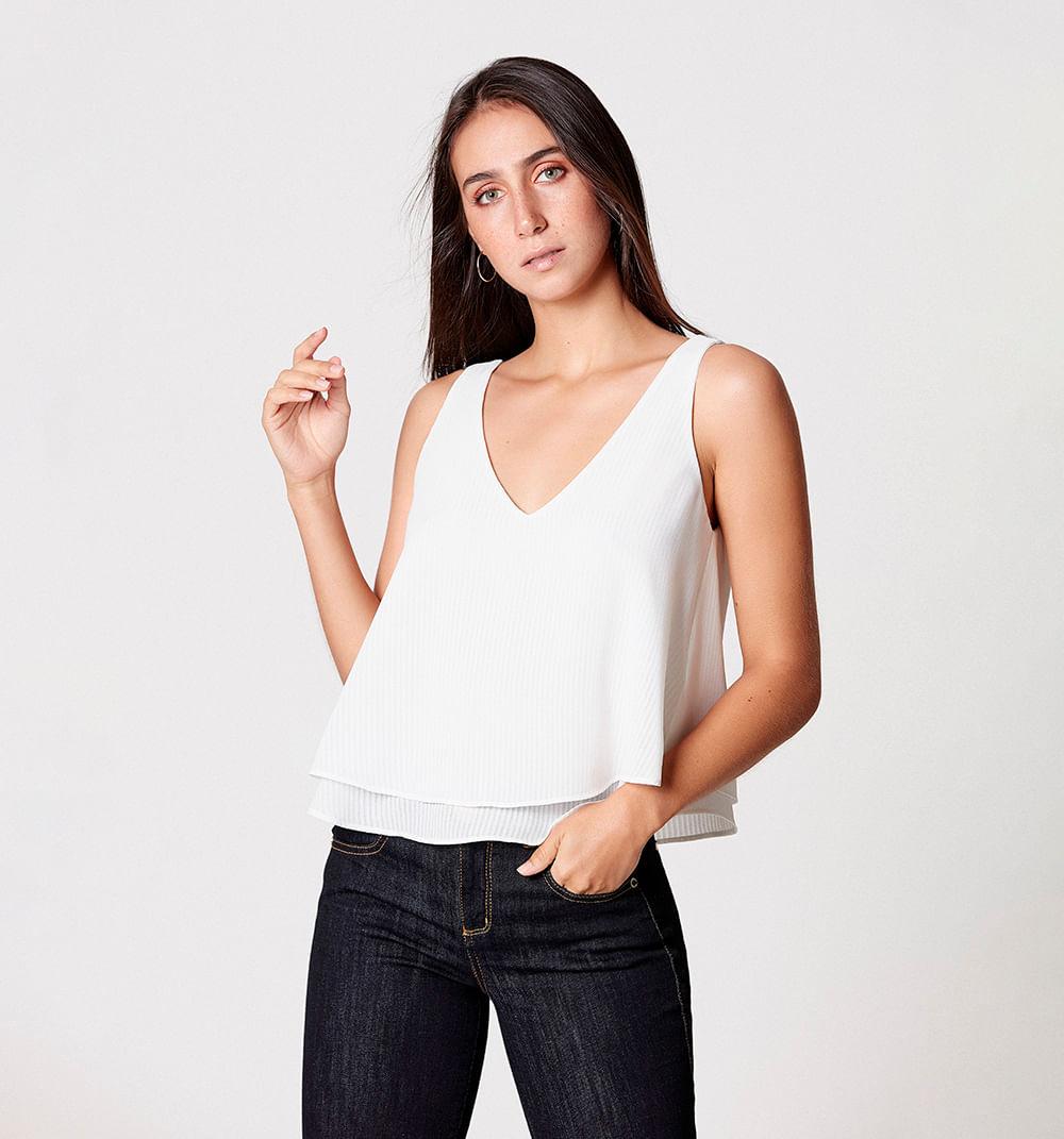 camisasyblusas-natural-s170994a-1
