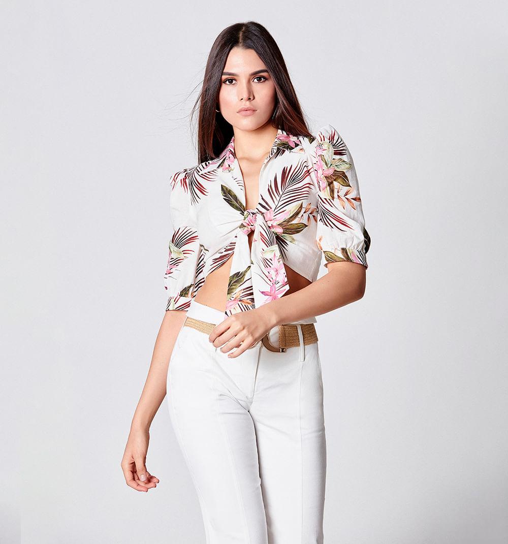 camisasyblusas-natural-s171188-1