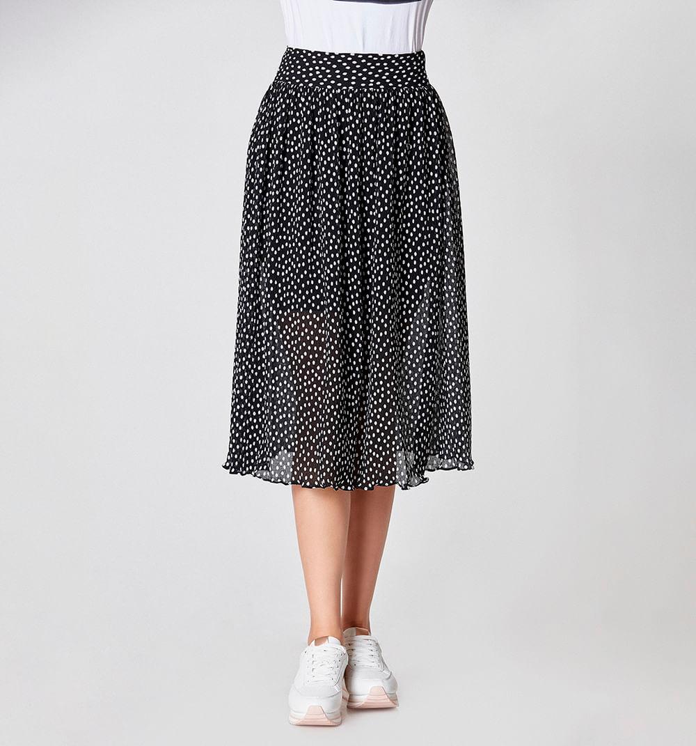 faldas-negro-s035632-1
