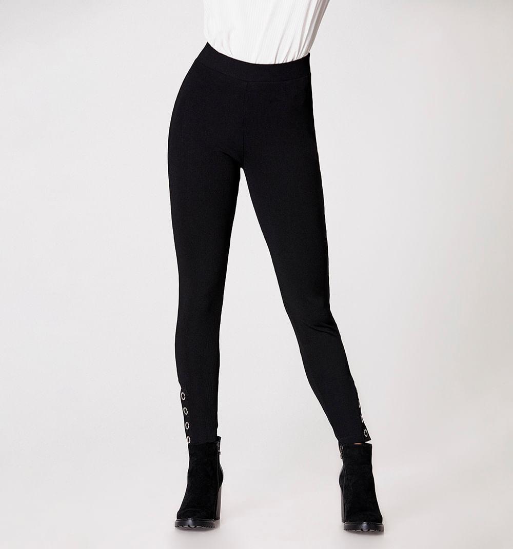 pantalonesyleggings-negro-s251758b-1