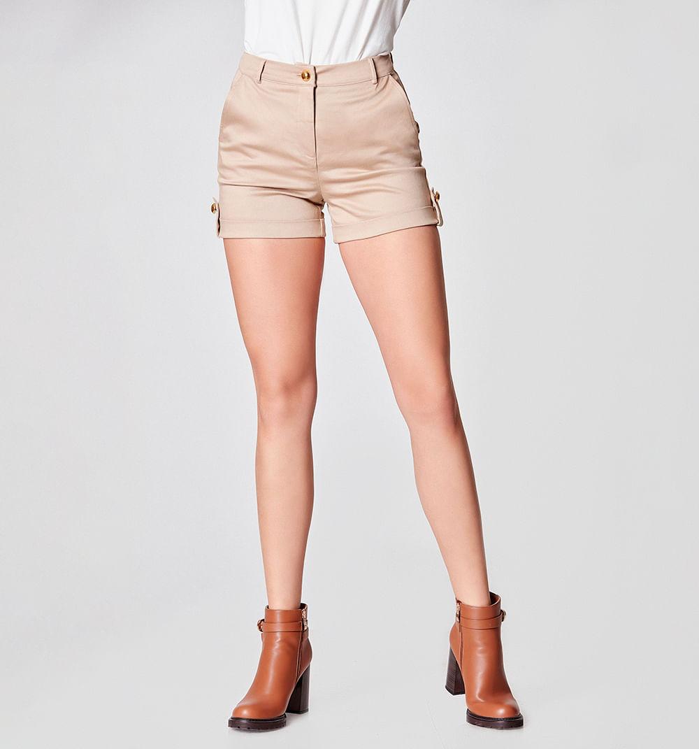 shorts-beige-s103831-1