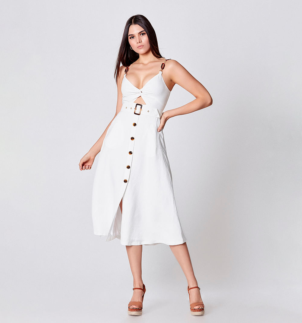 vestido-natural-s141445-1