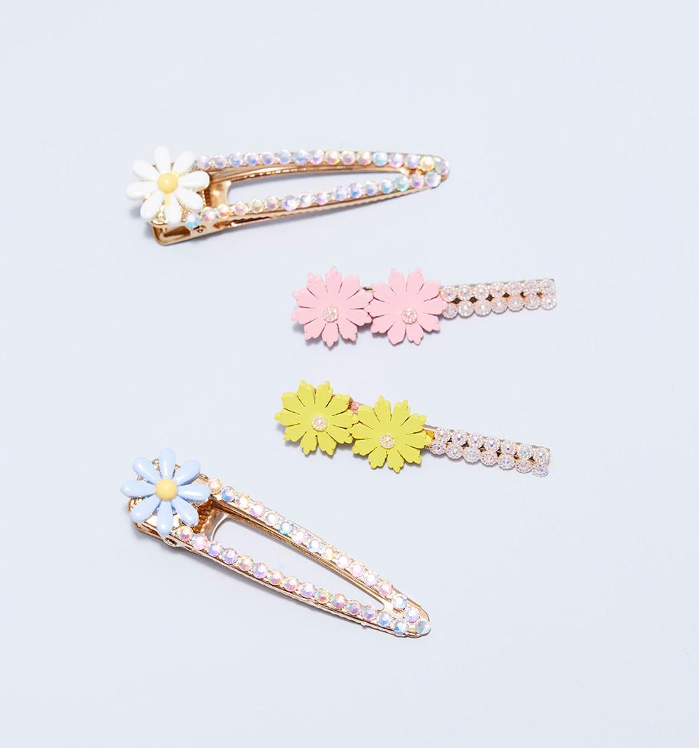 accesorios-multicolor-k210297-1