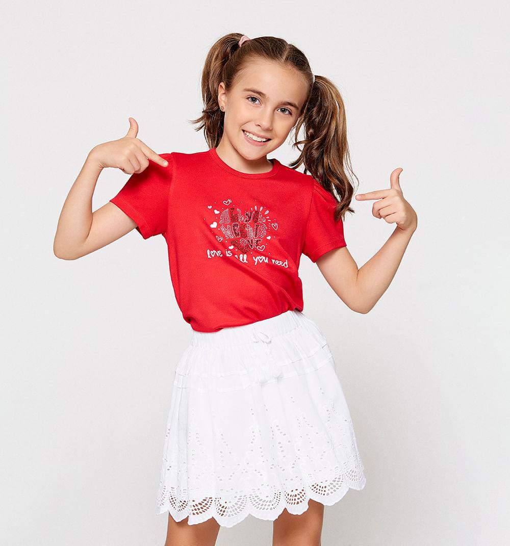 camisasyblusas-rojo-k171411-1